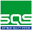 SQS Group Limited