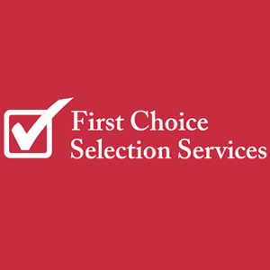 First Choice Recruitment Consultancy