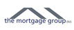 Mortgage Group NI