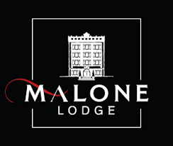 Malone Lodge Hotel