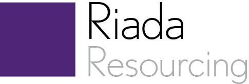 Riada Resourcing
