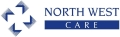 North West Healthcare Group