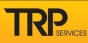 TRP Services Ltd