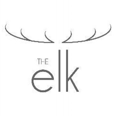 The Elk Bistro & Winebar