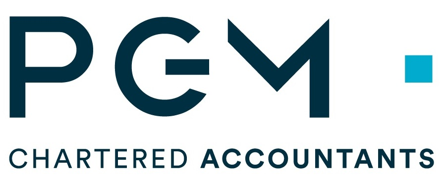 PGM Chartered Accountants