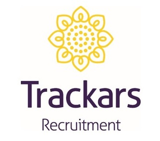 Trackars Healthcare & Homecare Services