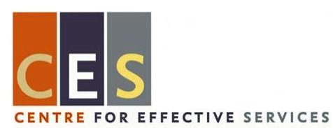 Centre for Effective Services (CES)