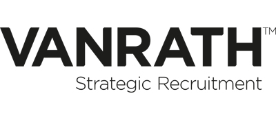 Finance Assistant (Newry) in Northern Ireland - Recruit NI