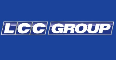 LCC Group Ltd