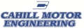 Cahill Motor Engineering