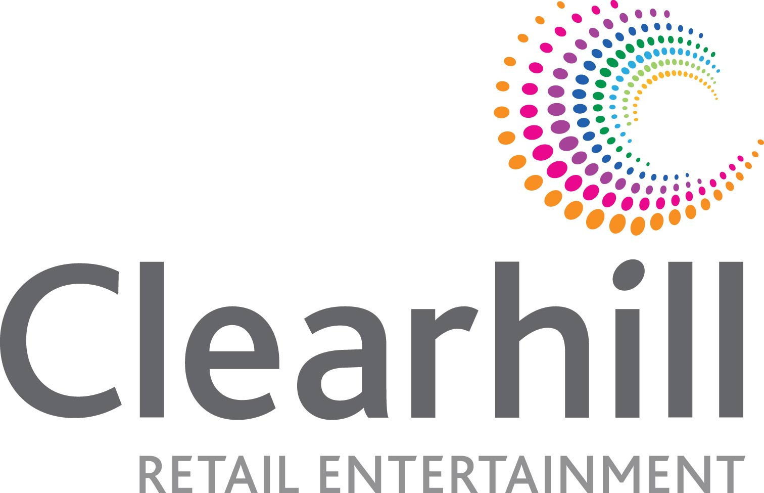 Clearhill Retail Entertainment