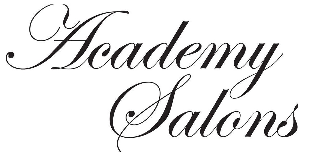 The Academy Hair and Beauty Training School