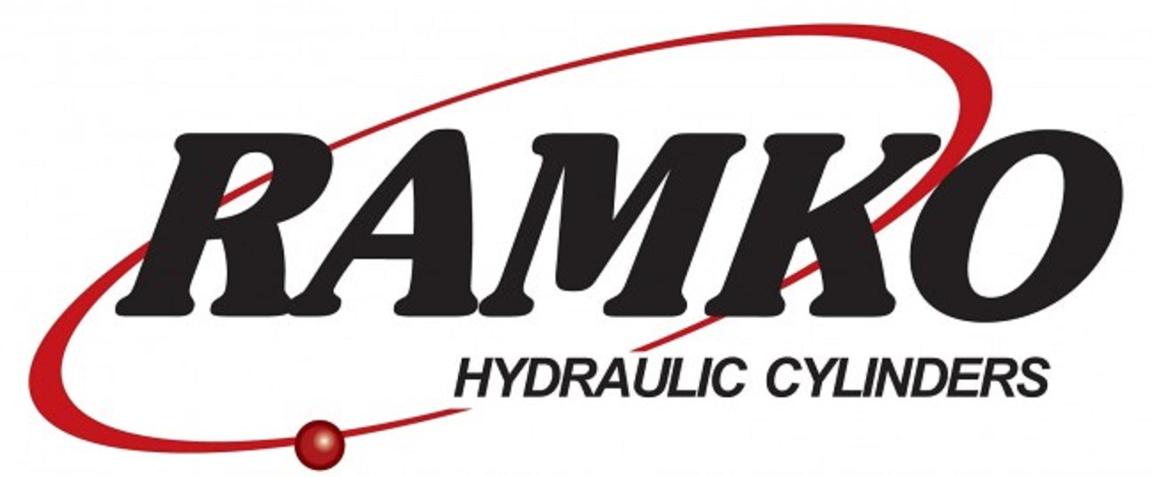 Ramko Hydraulic Cylinders Ltd
