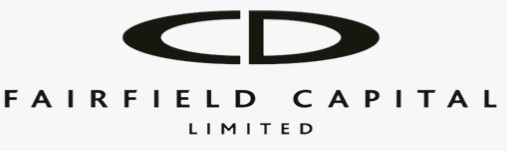 CD Fairfield Capital