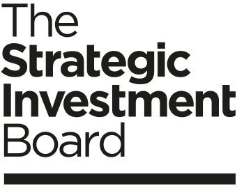 Strategic Investment Board (SIB)