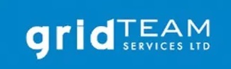 Grid Team Services Limited