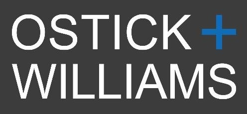 Ostick & Williams Ltd