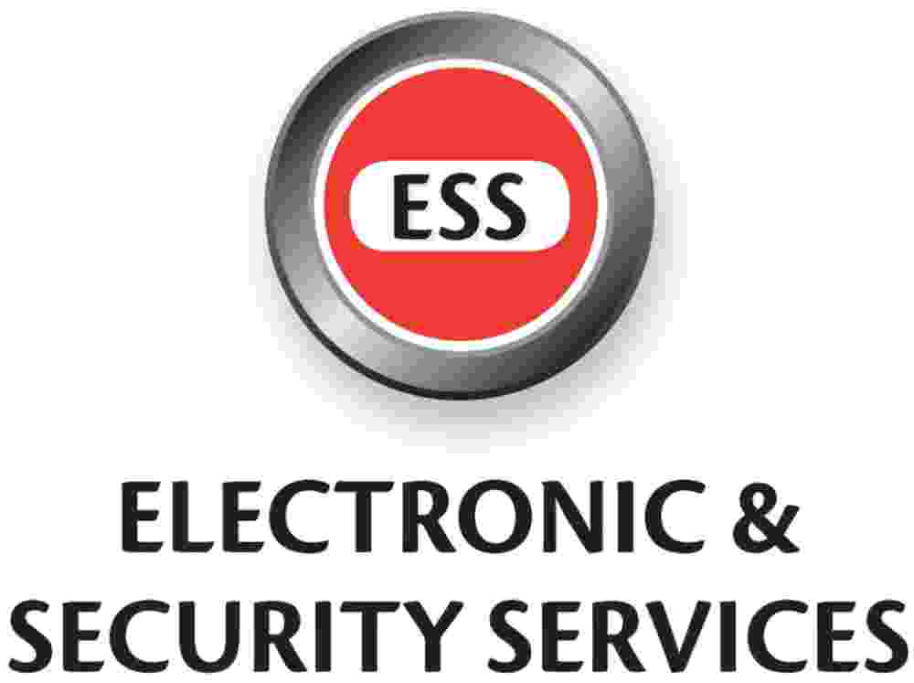 Electronic & Security Services Ltd