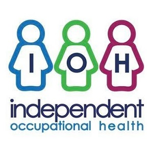 Independent Occupational Health