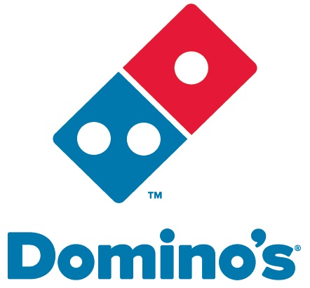Domino's Pizza (Armagh / Banbridge / Dungannon)