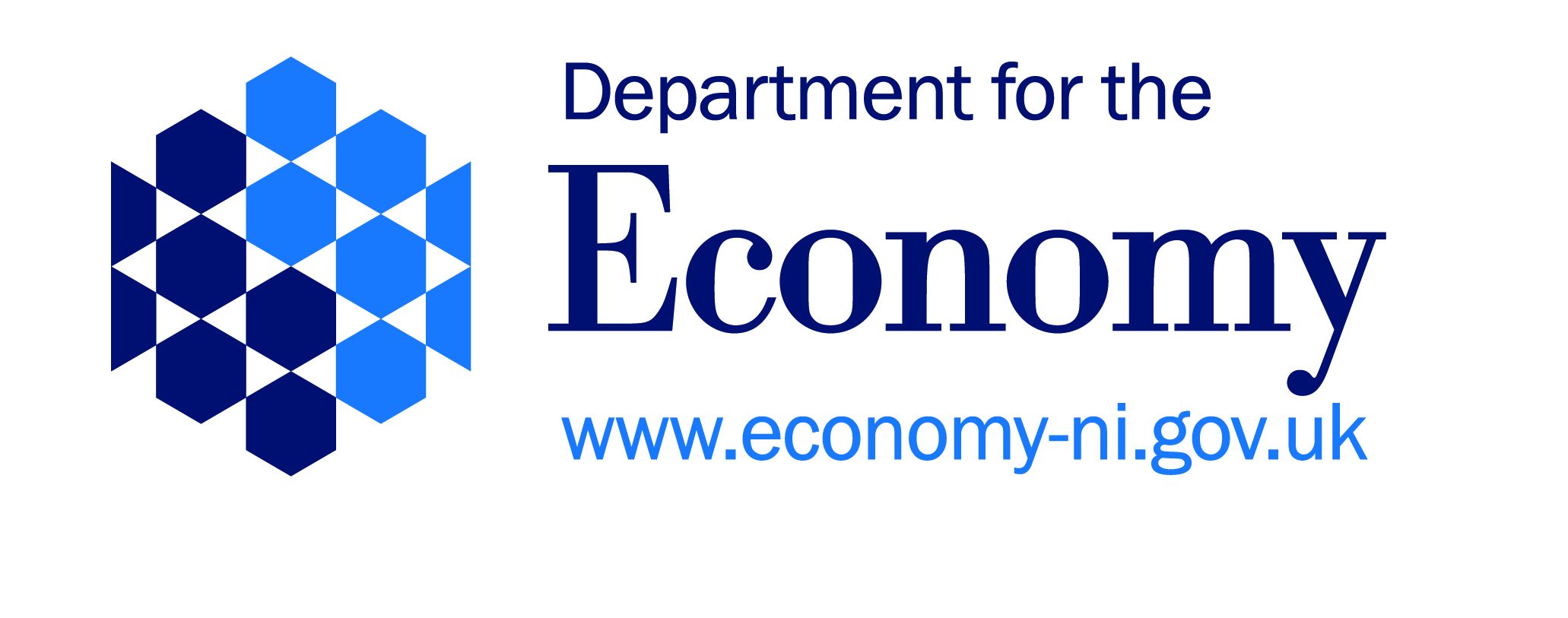 Department for the Economy