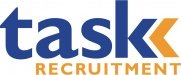 Task Recruitment