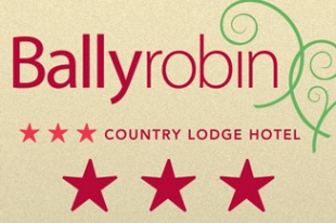 Ballyrobin Country Lodge
