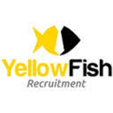 YellowFish Recruitment