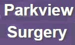Parkview Surgery