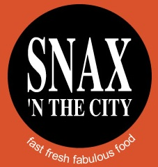 Snax in the City