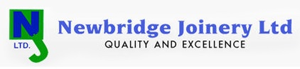 Newbridge Joinery Ltd