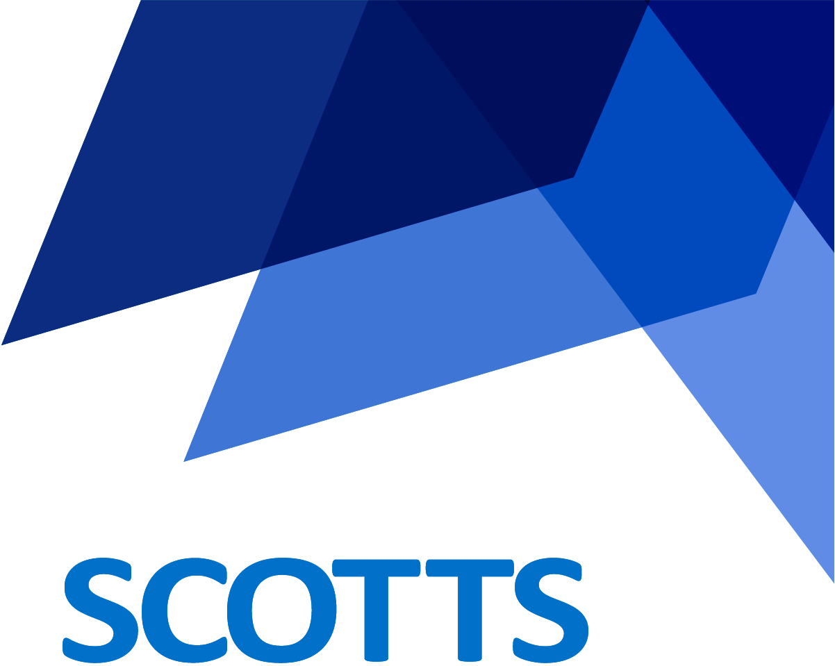 Scotts Electrical Services Ltd