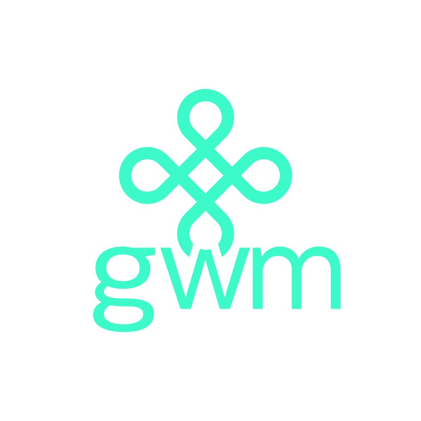 GWM Solutions Ltd