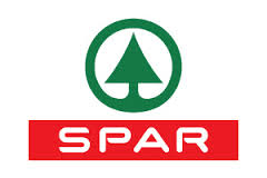 Spar (Lawrencetown)
