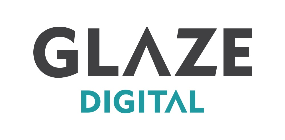 Glaze Digital
