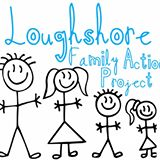 Loughshore Family Action Project