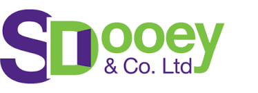 S. Dooey and Co. Ltd
