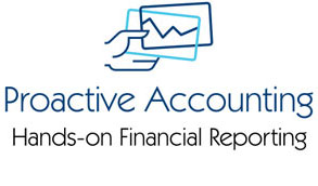 Proactive Chartered Accountants Limited