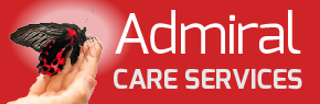 Admiral Care Services