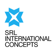 SRL International