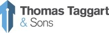 Thomas Taggart and Sons