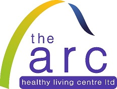 The ARC Healthy Living Centre