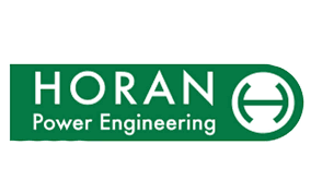 Horan Power Engineering Ltd