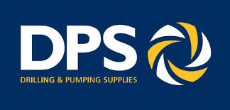Drilling and Pumping Supplies Ltd