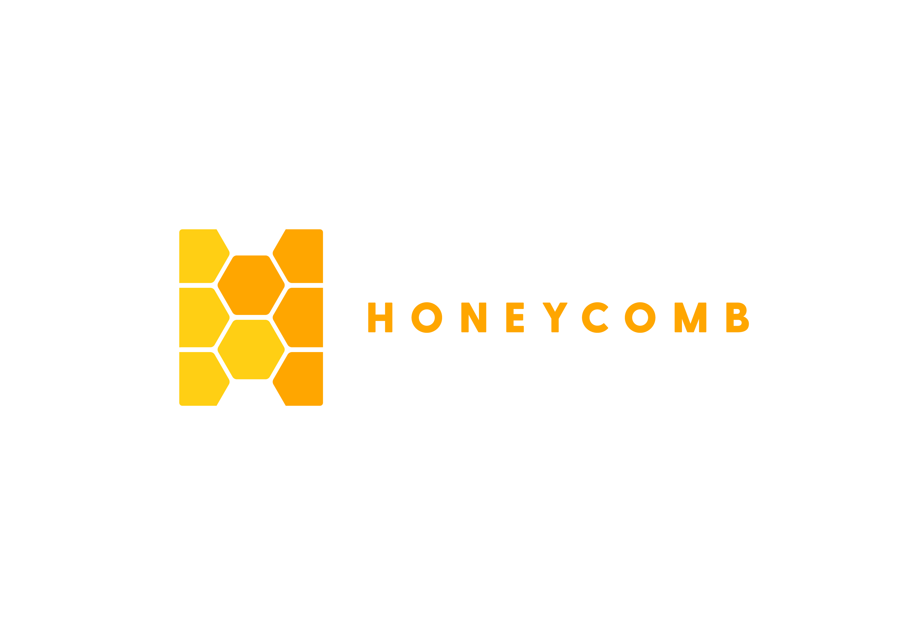 Honeycomb Jobs Ltd