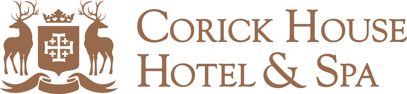 Corick House Hotel and Spa
