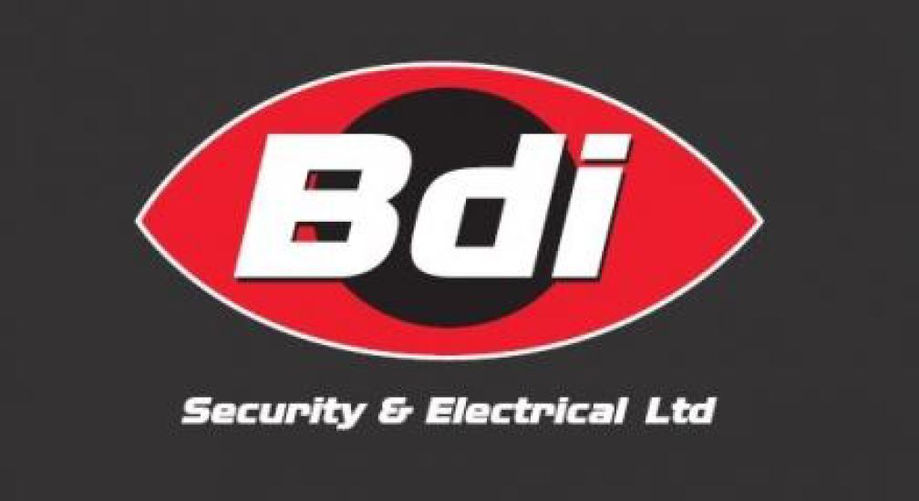 BDI Security