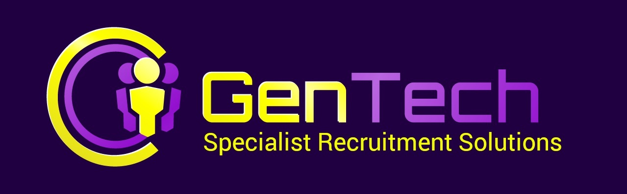 Gen Tech Specialist Recruitment Solutions