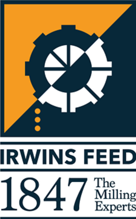 Irwin's Feeds