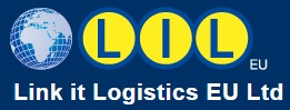 Link IT Logistics EU Ltd